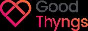 Good Thyngs